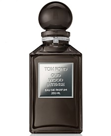 Tom Ford Oud Wood Intense Eau de Parfum Spray, 8.5-oz.