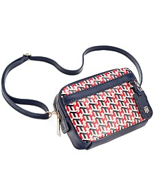 Tommy Hilfiger Julia Belt Bag