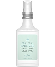 Mai Tai Spritzer Sea Salt Spray, 3.4-oz.