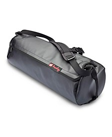 Utility Bag with Strap
