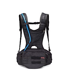 Henty Enduro Hydration Bladder Backpack Kit