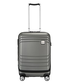 "Clarion 20"" Hardside Carry-On Spinner"