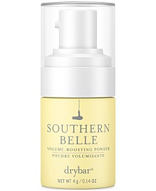 Drybar Southern Belle Volume-Boosting Powder, 0.14-oz.