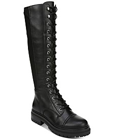 Circus by Sam Edelman Gwen Combat Boots
