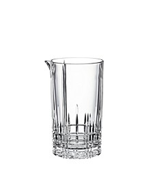 22.4 Oz Perfect Mixing Glass Set of 1