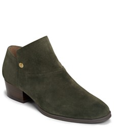 Aerosoles Diane Booties