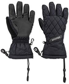 Marmot Moraine Waterproof Gloves