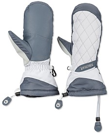 Marmot Moraine Waterproof Mittens