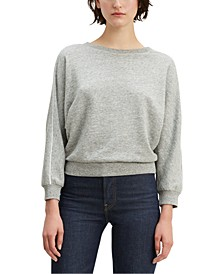 Women's Natalie Crewneck Sweatshirt