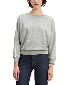 Levi's® Natalie Crewneck Sweatshirt