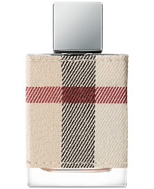 Burberry London For Women Eau de Parfum, 1-oz.