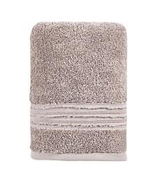 Cascade Hand Towel