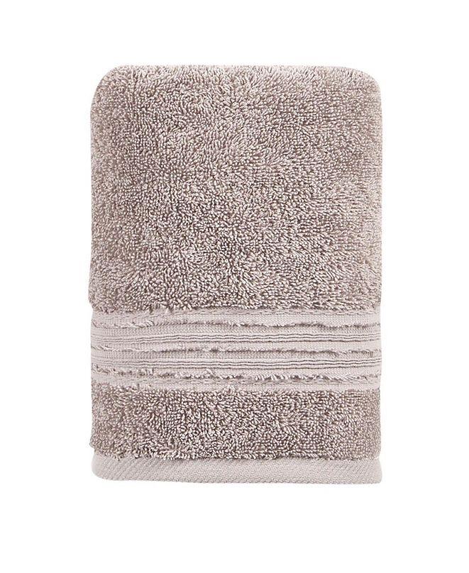 OZAN PREMIUM HOME Cascade Hand Towel