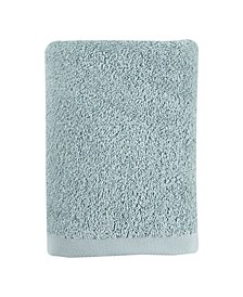 Horizon Hand Towel