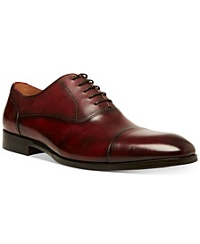 Men's Private Oxford