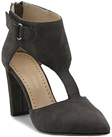 Women's Nikos Pumps