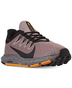 Clearance Running Shoes Macy's