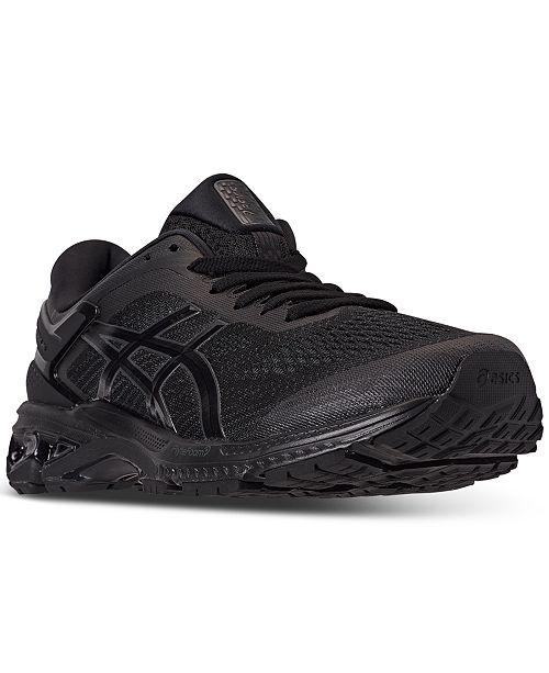 mens asics sneakers