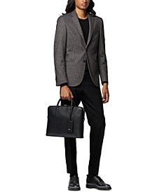 BOSS Men's Norwin4-J Slim-Fit Blazer