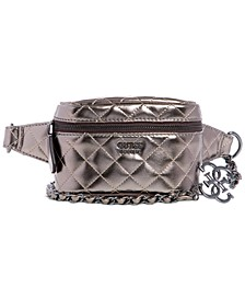 Miriam Belt Bag