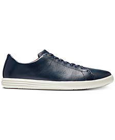 Men's Grand Crosscourt II Tennis Sneakers