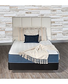 "iGravity 12"" Classic Firm Mattress Collection"