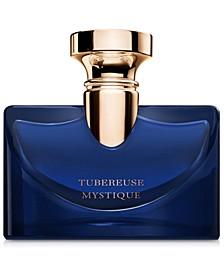 Splendida Tubereuse Mystique Eau de Parfum Spray, 3.4-oz.
