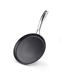 Cooks Standard 02637, Nonstick Hard Anodized Crepe Griddle Pan