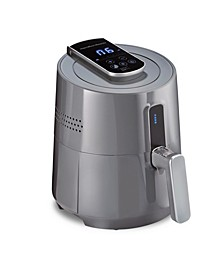 2.5-L Air Fryer