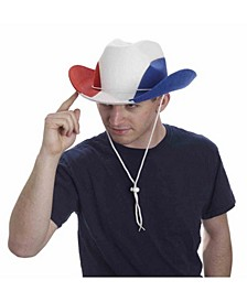 Buy Seasons Men's and Cowboy Hat