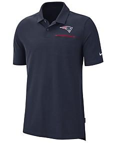 super popular a19a2 c7a38 New England Patriots NFL Fan Shop: Jerseys Apparel, Hats ...