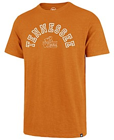 Men's Tennessee Volunteers Landmark Scrum T-Shirt