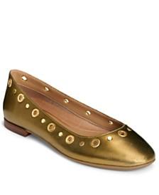Aerosoles Martha Stewart Goldie Flats