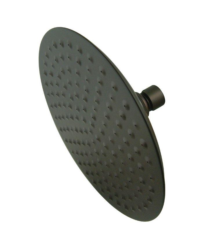 Kingston Brass - Victorian Shower Head in Oil Rubbed Bronze