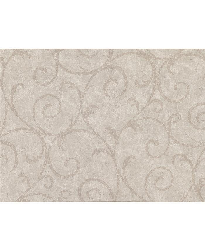 Warner Textures -