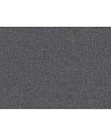 "36"" x 288"" Erdene Paper Weave Wallpaper"