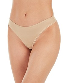 Women's Liquid Touch Thong QF4480