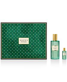 Gucci 2-Pc. Mémoire d'une Odeur Eau de Parfum Gift Set