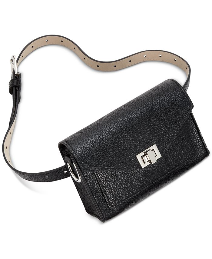 Steve Madden - Convertible Belt Bag