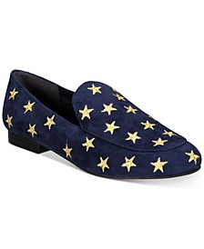 Women's Westly 5 Flats