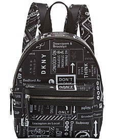 Casey Backpack, Created for Macy's