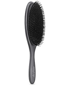 Flat Mate Boar Bristle Brush