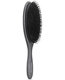 Drybar Flat Mate Boar Bristle Brush