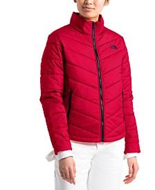 The North Face Tamburello 2 Jacket