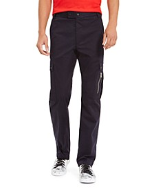 Men's Fayno Cargo Pants