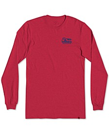 Toddler & Little Boys Daily Wax T-Shirt