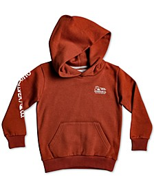 Toddler & Little Boys Flanklin Sunset Hoodie Sweatshirt