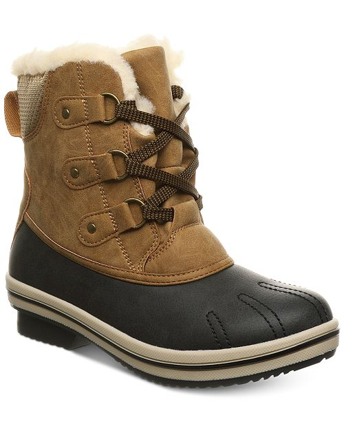 Womens Footwear | Womens Shoes | Boots |