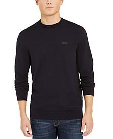 Boss Men's San Claudio Sweater