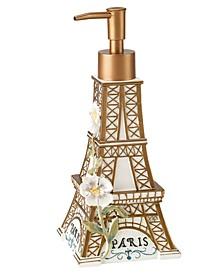 Paris Botanique Lotion Pump